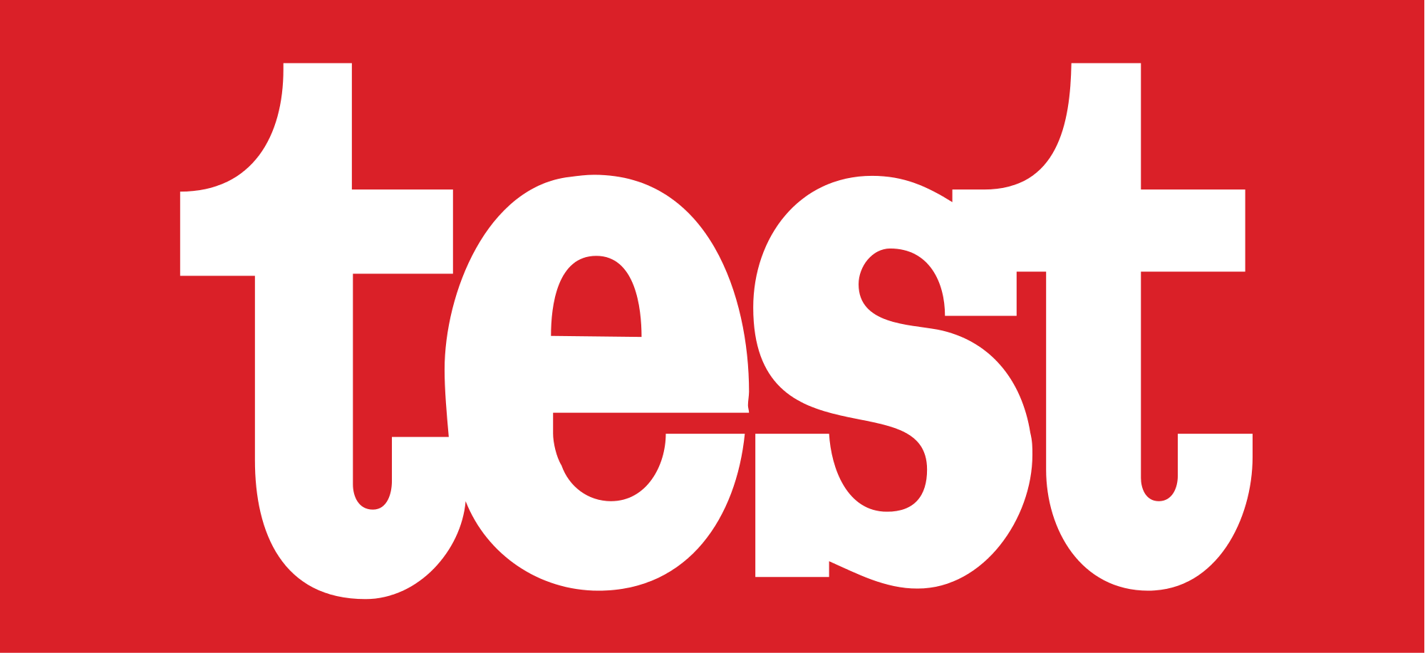 test-big.png